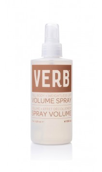 Verb Volume Spray 6.5 oz