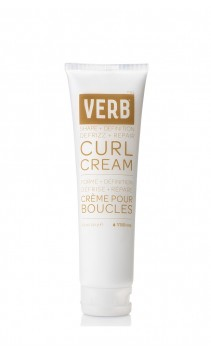 Verb Curl Cream