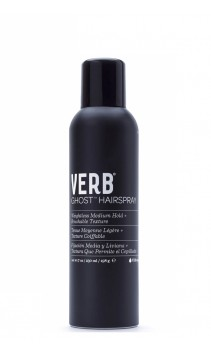 Verb Ghost Hairspray