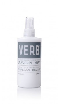 Verb Hydrating Leave-in...