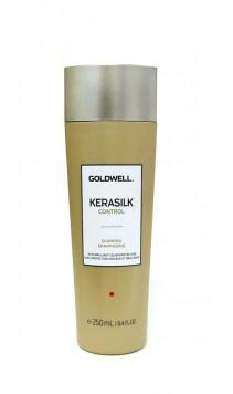 Goldwell Kerasilk Control...