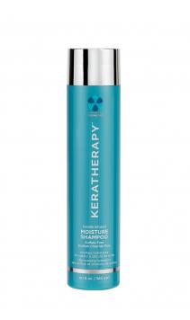 Keratherapy Moisture Shampoo