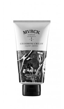 MVRCK By Mitch Grooming Cream