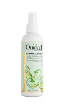 Ouidad Botanical Boost Curl...