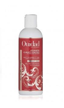 Ouidad Heat & Humidity Gel...