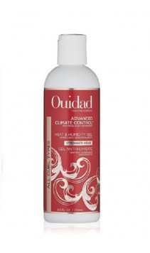 Ouidad Heat & Humidity Gel...