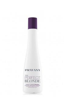 Pravana The Perfect Blonde...