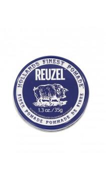 Reuzel Fiber Pomade 1.3 oz