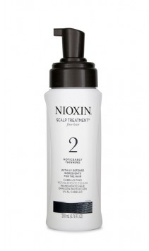 NIOXIN Scalp Treatment 2...