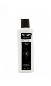 NIOXIN Scalp Optimizing...