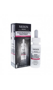 NIOXIN Hair Regrowth...