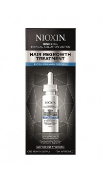 NIOXIN Hair Treatment For Men