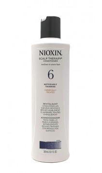 NIOXIN Cleanser 6...