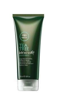 Paul Mitchell Tea Tree Hair...
