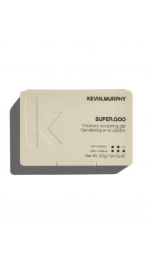 Kevin Murphy Super Goo...