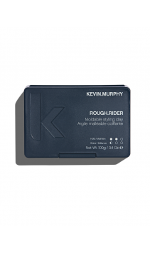 Kevin Murphy Rough Rider...