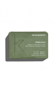 Kevin Murphy Free Hold...