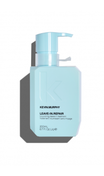 KEVIN MURPHY Leave-In...