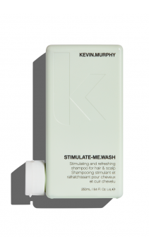 KEVIN MURPHY Stimulate Me...