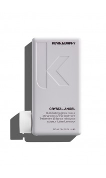 Kevin Murphy Crystal Angel...