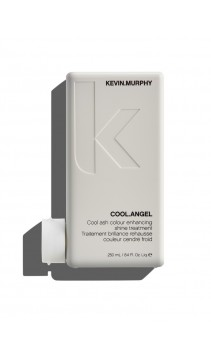 Kevin Murphy Cool Angel...