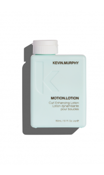 Kevin Murphy Motion Lotion...