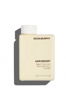 Kevin Murphy Hair Resort...