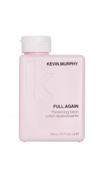 Kevin Murphy Full Again...