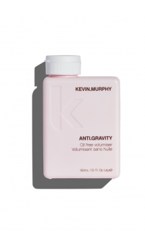 Kevin Murphy Anti Gravity...