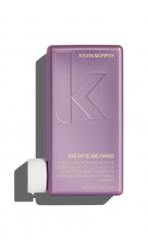 Kevin Murphy Hydrate-Me....