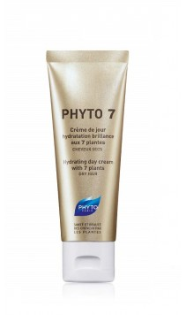 Phyto Hydrating Day Cream...