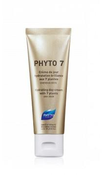 Phyto Hydrating Day Cream...
