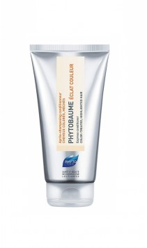 PHYTO Express Conditioner...
