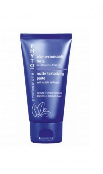 PHYTO Matte Texturizing Paste