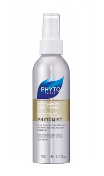 PHYTO Color Protect...
