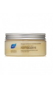 PHYTO Deep Nourishing Mask