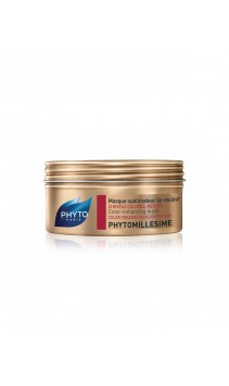 PHYTO Color-Enhancing Mask