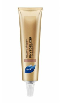PHYTO Cleansing Care Cream