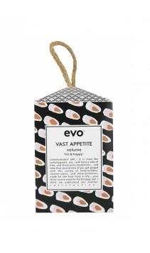 EVO Vast Appetite Volume