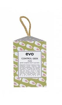 EVO Control Geek Style
