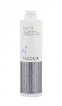 Brocato Miracle Repair...
