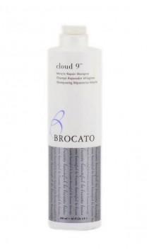 BROCATO Miracle Repair Shampoo