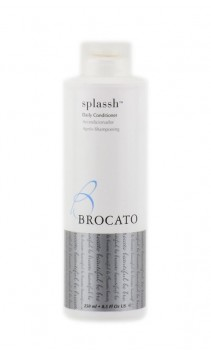 BROCATO Daily Conditioner