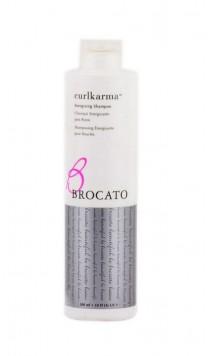 BROCATO Energizing Shampoo