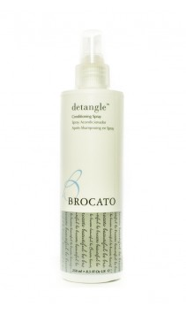 BROCATO Conditioning Spray