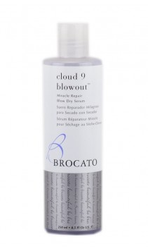 BROCATO Miracle Repair Blow...
