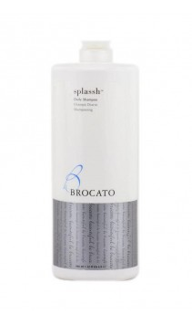 Brocato Daily Shampoo 32 oz