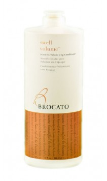 BROCATO Leave-In Volumizing...