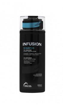 TRUSS Infusion Shampoo