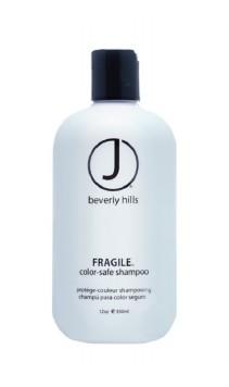 J BEVERLY HILLS Fragile...